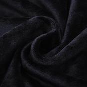 十分V时尚裁剪贴身保暖加绒舒适外穿内穿保暖打底衫8133