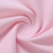 心心相印新款纯色优质长绒棉高腰三角内裤1128